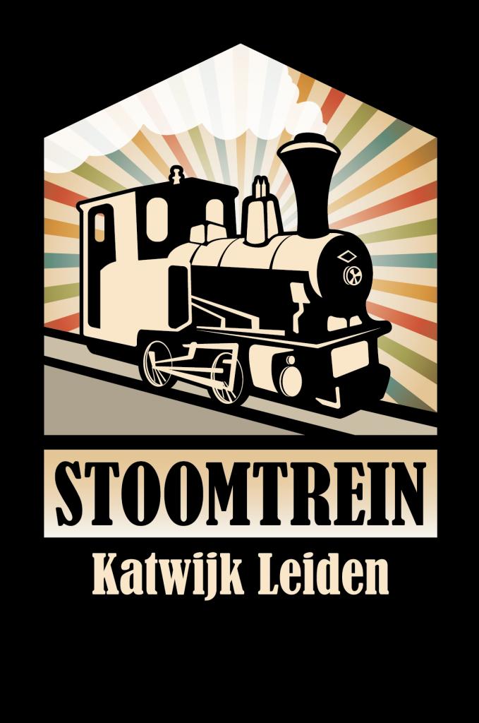 logo_Stoomtreinmuseum Katwijk